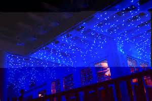 led lighting the best collection led icicle lights led dripping icicle lights led icicle