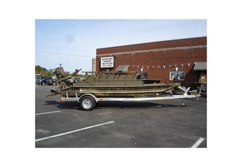 Mud Buddy Boats For Sale In Sc by New Models For Sale In Newberry Sc Muddy Bay Marine