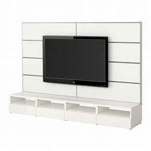 meuble tv porte coulissante ikea maison design bahbecom With meuble tv ikea