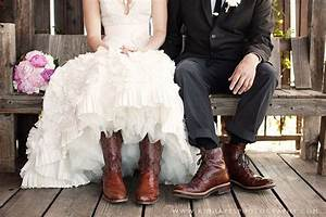 gorgeous etsy wedding dresses handmade bridal gowns rustic With rustic wedding dresses with boots