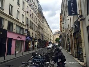 Le Sentier Paris : tips for shopping paris garment district my mommy flies ~ Melissatoandfro.com Idées de Décoration