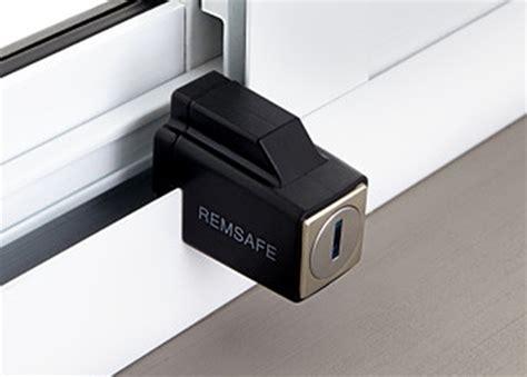 find  product keyed alike window locks remsafe window locks