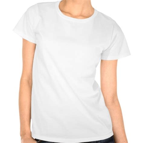 tshirt born again danes t shirts zazzle