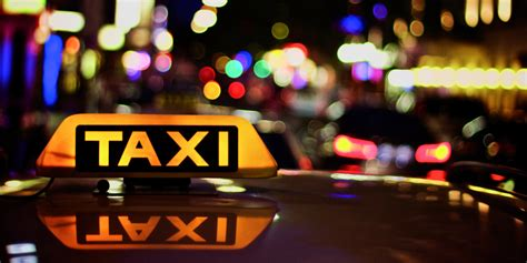 cleveland taxi drivers refusing  drive cabs  gay games advertisements
