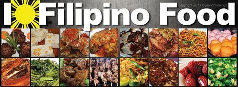 phil cuisine food jordanas mind