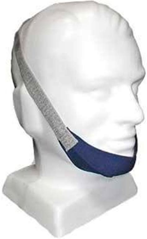 stop snoring anti snoring chin straps do they work