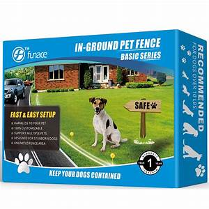 electric fence charger for sale only 3 left at 75 With electric dog fence for sale
