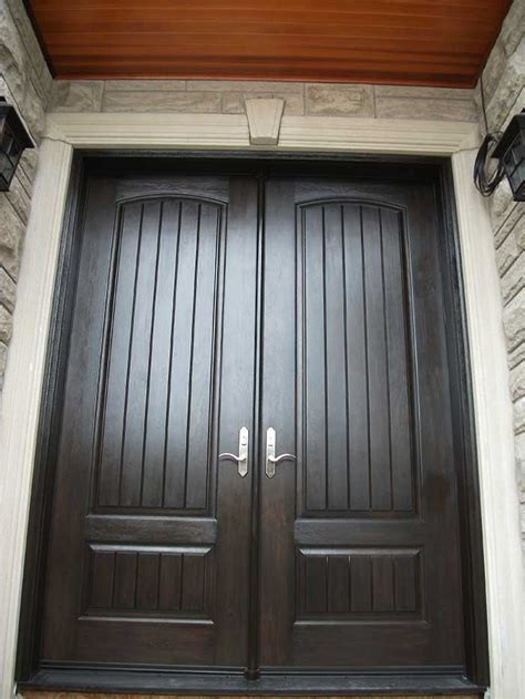 windows  doors toronto fiberglass doors  foot doors