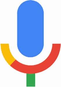 Google Voice Search - Wikipedia, the free encyclopedia