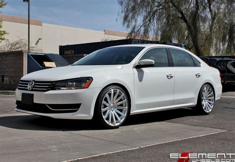 volkswagen passat black rims volkswagen passat wheels custom rim and tire packages