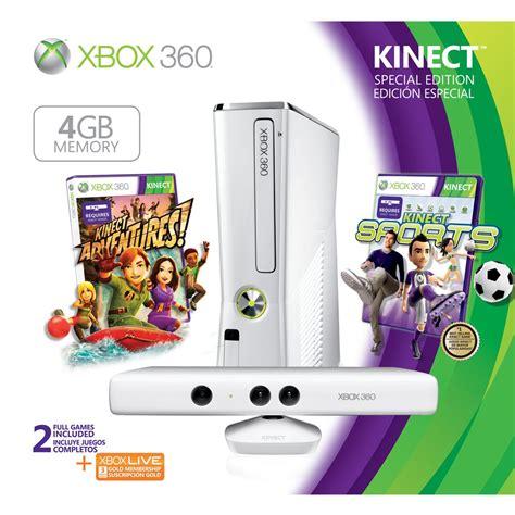 Juegos ps4 kinect   oyun dışında da kamera kalitesi olarak daha üsttür. Juegos Ps4 Kinect - Ps4 Kinect Games Page 1 Line 17qq Com - Todo lo relacionado con kinect en ...