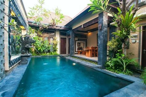 bedroom ideas for small rooms 20 best pool villas in bali peace and luxury