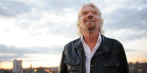 successful entrepreneurs  didnt graduate college