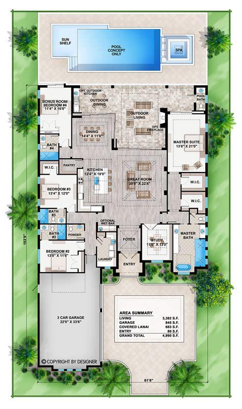 modern narrow house plans  hotelsremcom