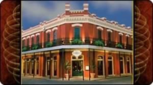 37 New Orleans Cajun Restaurants, Creole Restaurants