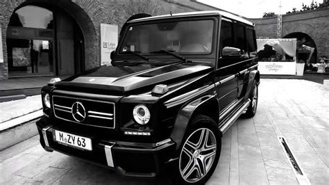 Mercedes V Class Hd Picture by Mercedes G Klasse Amg Hd