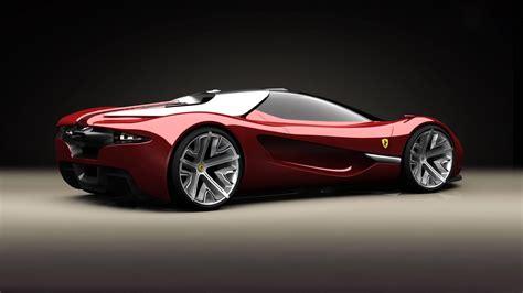 Prototype Car Wallpaper by Supercars Concept Cars Xezri 1600x900