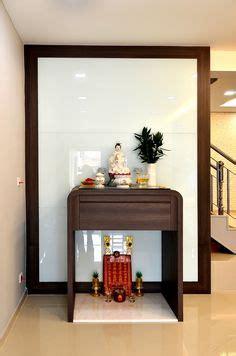 altar images altar altar design pooja rooms