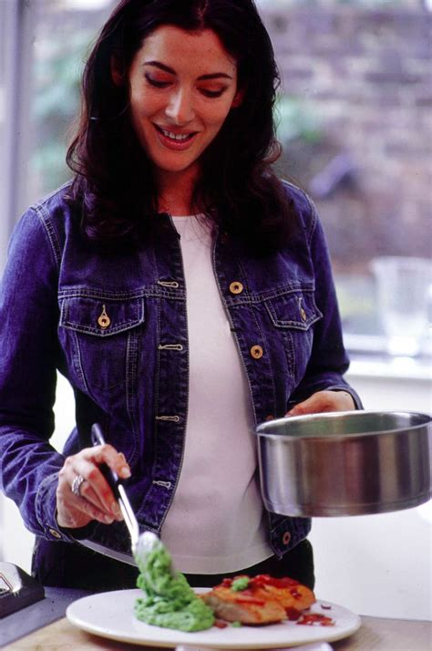 cuisine tv nigella 94 best images about nigella lawson on