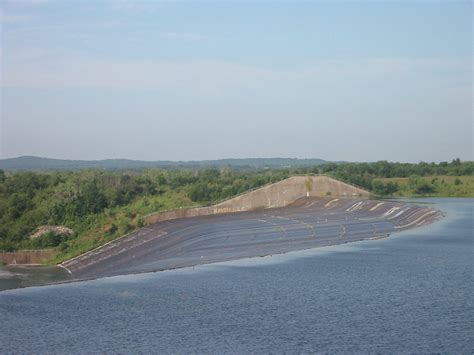 File:Lake Texoma, 2007.jpg - Wikimedia Commons