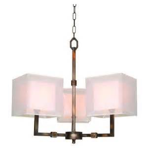 home depot new dining room light pinterest