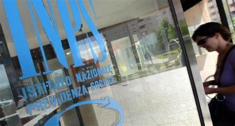 Inps Caserta Ufficio Invalidi Civili by All Inps Di Numeri Riservati A Invalidi Civili E