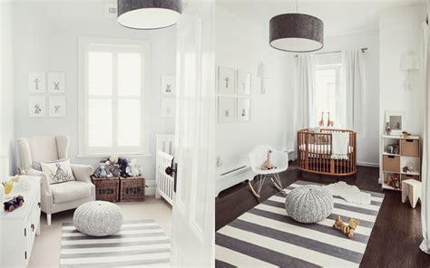 inspiration chambre inspiration déco chambre bébé