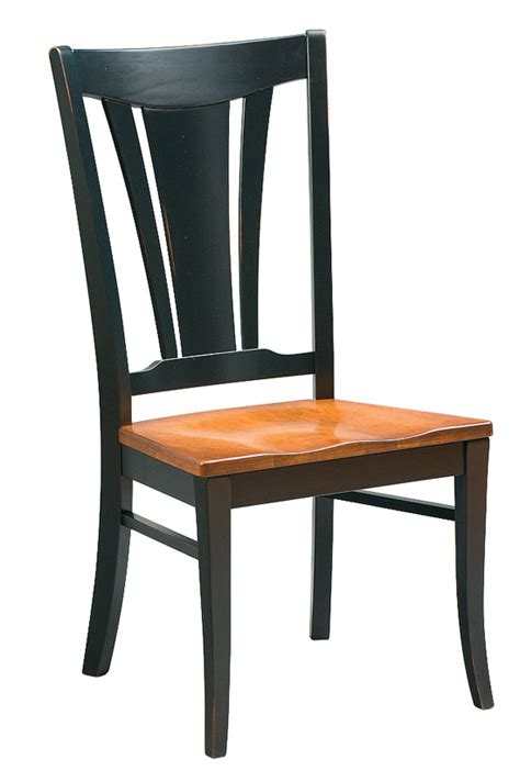 park avenue dining chair town country furniture