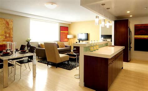 best design apartment the best interior design of a small apartment and its limited small condo apartment interior