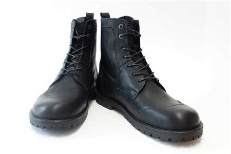 comfortable boots mens shoes sinagawa rakuten global market birkenstock
