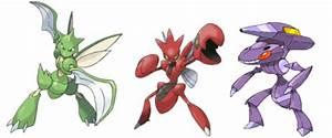 Pokemon Kabutops Evolution Images | Pokemon Images