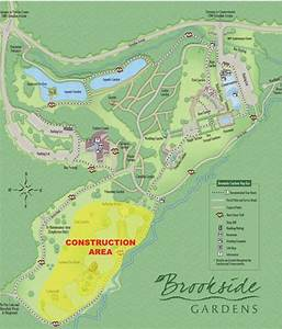 13 best botanical gardens images on pinterest botanical for Botanical gardens maryland