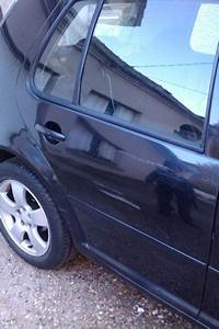 Garage Volkswagen Beauvais : golf iv tdi 110 de lusiitano phare gti 25th install garage des golf iv tdi 110 forum ~ Gottalentnigeria.com Avis de Voitures