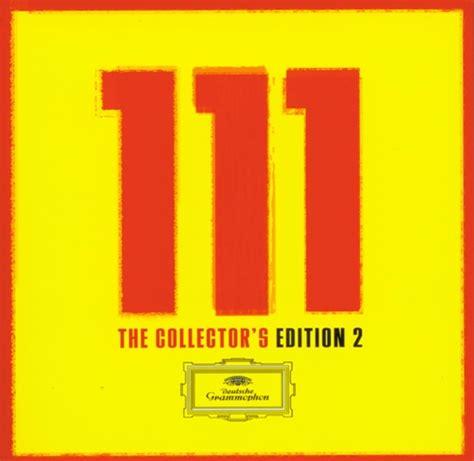 111 years of dg boxset ru
