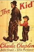 The Kid (1921) Movie Review