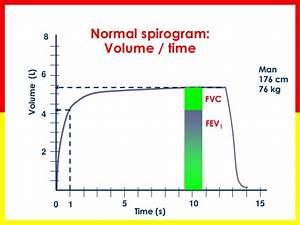 Spirometry Basics