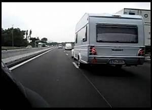 Ma Belle Auto : fun j 39 m 39 appelle johan j 39 ai une belle caravane et j 39 vais au grau du roi avec ma belle auto ~ Gottalentnigeria.com Avis de Voitures