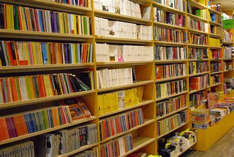 Libreria Mondadori Messina by 187 La Libreria Mondadori Di Matera Rischia La Chiusura