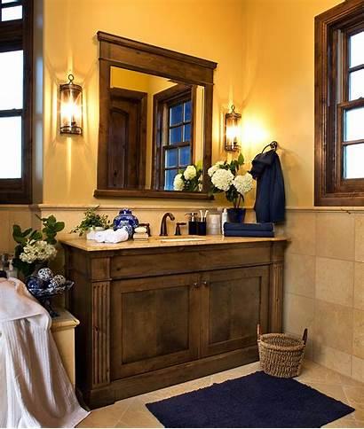 Vanity Bathroom Lighting Traditional Decoration Using Covered