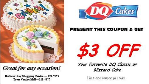 05236 Dairy Coupons Canada Printable by Dairy Cakes Coupons