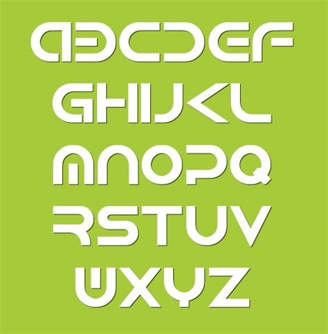 fonts for android 25 free fonts typefaces for ui design fonts design