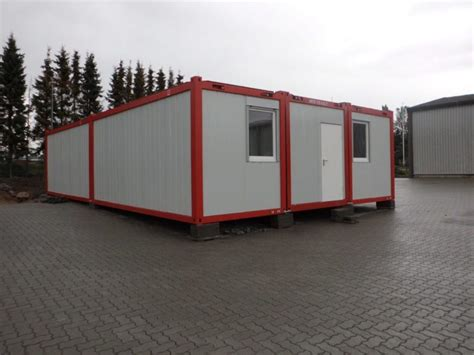 Haus Mieten Raum Alzey by Wohncontainer Kaufen Preis Wohncontainer Preis Haus