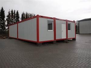 Wohncontainer Mieten Preise : wohncontainer kaufen im marktplatz f r container ~ A.2002-acura-tl-radio.info Haus und Dekorationen