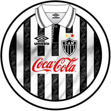 O atlético é o maior vencedor do estadual de minas gerais, com 45 títulos. UNIFA: Galo Mineiro o único Atlético do Brasil.