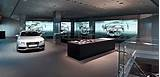 Car showroom management system abstract this is a live project which was developed for a local car agent. Can car dealers afford the showroom of the future?   Car ...