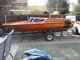 Speed Boats For Sale West Midlands Photos