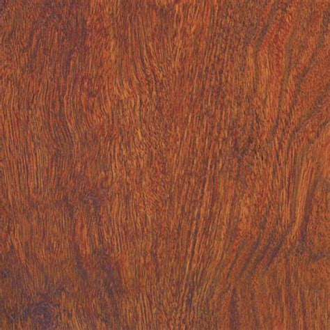 vinyl plank flooring home depot trafficmaster cherry resilient vinyl plank flooring 4 in x 4 in take home sle 10012012