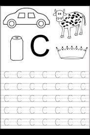 نتيجة بحث الصور عن kg1 english worksheets pdf worksheets pinterest worksheets and