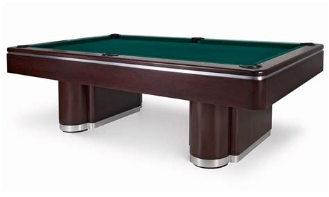 olhausen pool table models olhausen plaza pool table shop olhausen pool tables