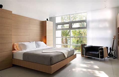 modern bedroom interior design ideas 부자와 교육 침실인테리어디자인 침실인테리어 침실리모델링 침실디자인 침실인테리어가 멋진 집 19232